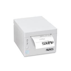 Aures Printer- ODP 333