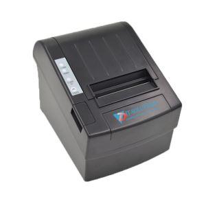 Receipt Thermal Printer 80x80 mm