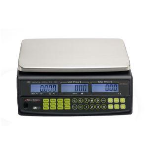 Scale FX50 Mono